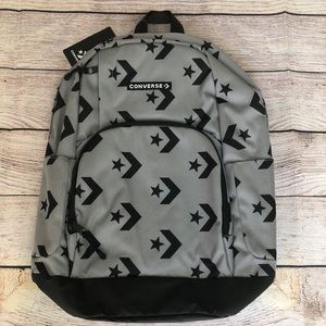 NWT Converse Mills Backpack